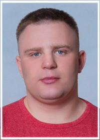 Бурлаков Григорий Григорьевич