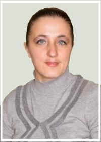 Пермякова Анастасия Владимировна