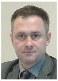 Решетников Евгений Александрович
