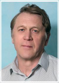 Хайлов Вячеслав Михайлович