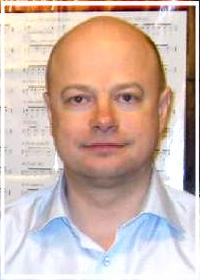 Хорновцов Юрий Иванович