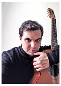 Макаров Олег Вячеславович