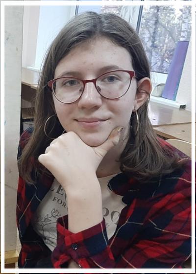 Когут Александр Иванович