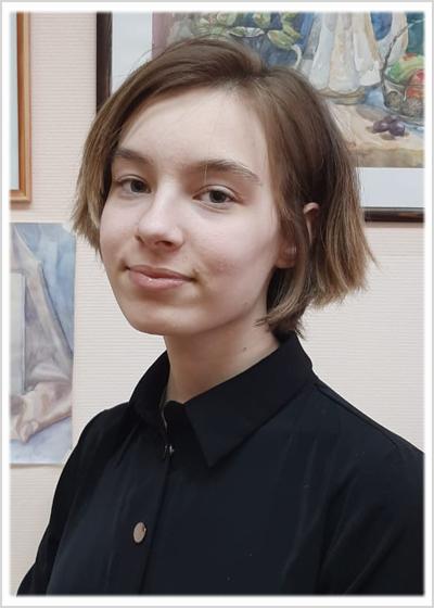 Миглан Александр Иванович