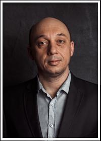 Диордиенко Андрей Леонидович